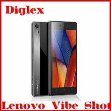 100% New Lenovo Vibe Shot Z90 Phone Android5.0 3GB/32GB Octa core GPS WIFI Dual SIM Lenovo Vibe Cell Phone With Factory Price