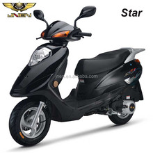STAR 150CC bestar motor skooter imported by alpha motorcycle for sale oem welcome perfect performance poweful engine