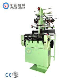 polyester fabric weaving machine philippines+textile machines non woven