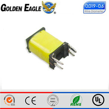 china supplier small high voltage transformer 110va in best price