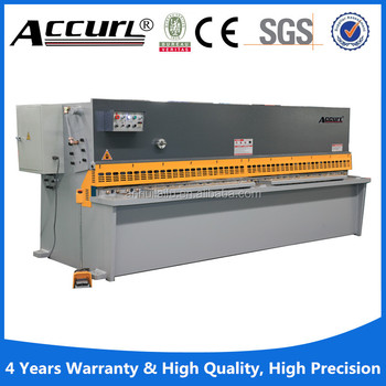 Metallic planks bench metal shear