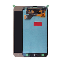 pantalla lcd for samsung s5,for samsung monte s5620 lcd screen