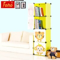 home furniture book cabinet outdoor storage cube