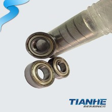 Miniature Ball Bearing 608 for Power Tools
