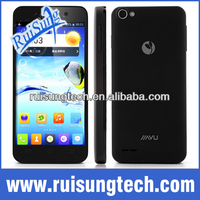 Original JIAYU G4S MTK6592 Octa Core Mobile Phone 4.7'' IPS JY G4 G4C Quad Core Advanced Smartphone 3G WCDMA 3000mAh Cell Phone
