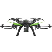 High Quality Wholesale 4 Axis Quadcopter RC fpv racing drone with HD Camera and GPS