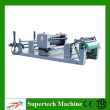 Electrical Mechanical Drum-type Automatic Paper Creasing Machine