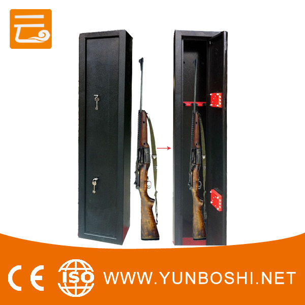 professional gun cabinet for guns and ammo safe
