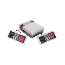 Hot Sale HD Video Game System Retro Classic Game Consoles with 600 Childhood Games