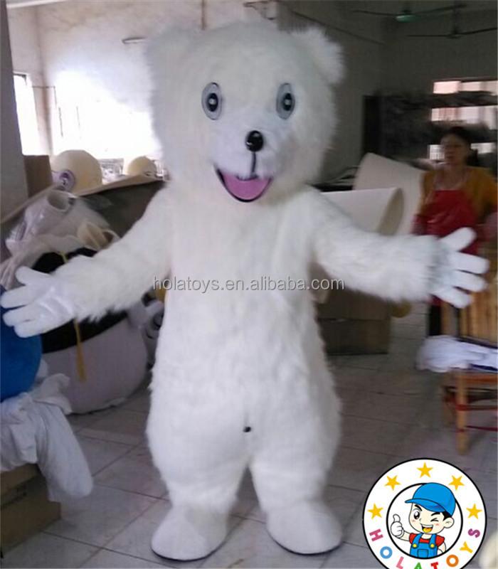 Polar bear mascot .jpg