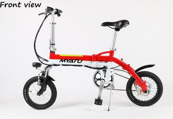 direct manufacturer amazing mountain electric bike / street legal electric moped ebike
