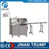 aluminum window corner cleat cutting machine for window door making industry