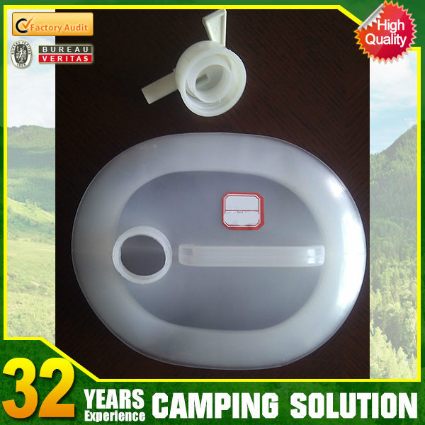 2014 hot sales water tank high quality plastic water tank