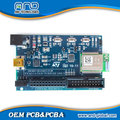 High quality Electronic pcba communication board