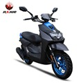 Jiajue 2016 New design offroad bwsm 125cc 150cc scooter