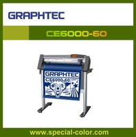 Large Format Printer Cutter CE6000-60