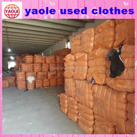 free used clothes ,used clothing wholesale,second hand clothes and shoes