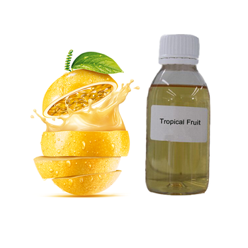 Manufacturers Supply Wholesale Concentrated  Vape Liquid Fruit Flavor Mint Flavor Tobacco Flavor