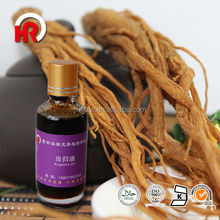 Free Shopping Bulk roots and rhizomes Plant natural oil
