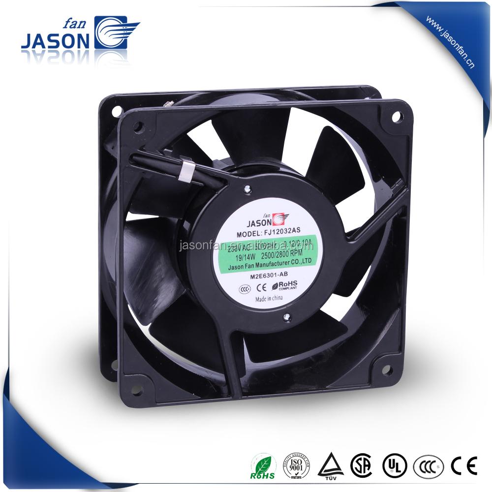High Pressure Axial Fan 6 : Wholesale axial fan motor online buy best