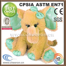 Popular items for cartoon characters elephant