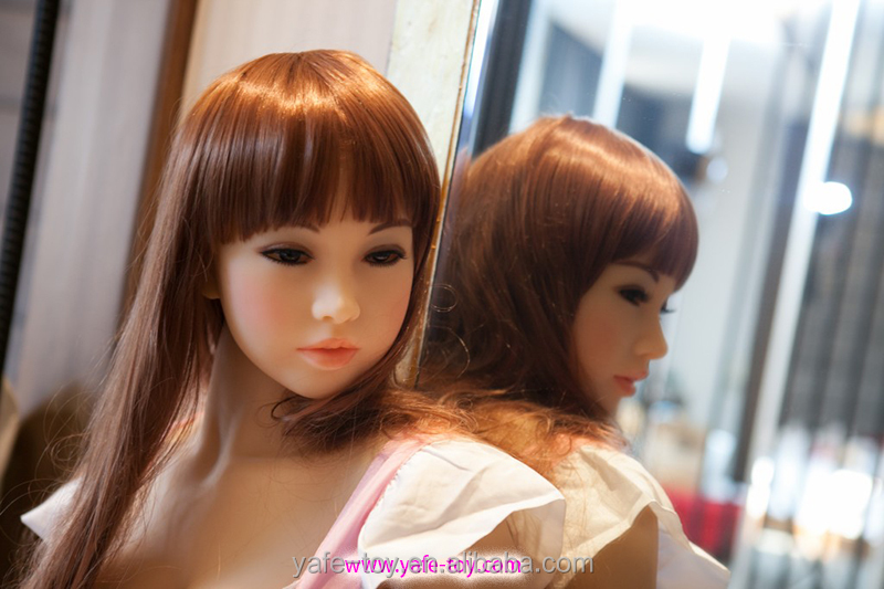 sex doll silicon doll silicone sex sex with artificial girl
