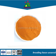small fish food natural brine shrimp eggs