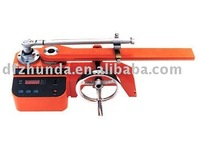 torque wrench tester measuring instrument 1N.m-300N.m