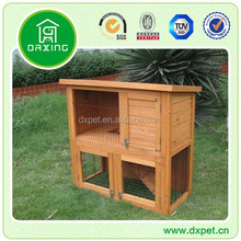 Rabbit House battery cage for layers