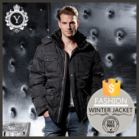 COUTUDI my alibaba wholesale clothing brand name plus size down jacket for winters /ski jacket
