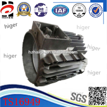 Oem precision motor car components/battery car components/car component parts