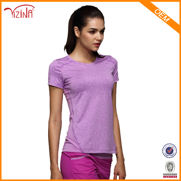 Blank dri fit t shirts wholesale dry fit t shirt buy dry for Dri fit t shirts manufacturer