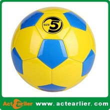 cheap custom world cup soccer ball for france UEFA champions