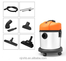 underwater handheld 3000w commercial household aqua vacuum cleaner