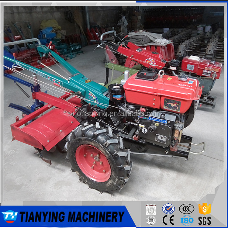 Most popular hand tractor for sale philippines and prices for sale