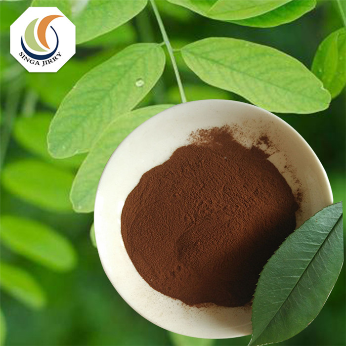 High quality 100% water solubility organic fertilizer high purity fulvic acid