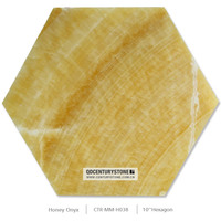 best seling hexagon marble tiles low prices