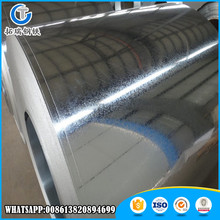 hot selling products corrugated galvanized roof sheets for travel