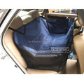 Car Seat Hammock Car seat Protector 2015 NEW Sedex Audit!!!