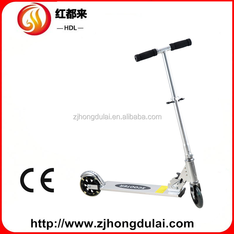 HDL~7222 Outdoor Sports smart direct buy china scooters