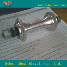 top selling bicycle hub/stainless bicycle parts made in China