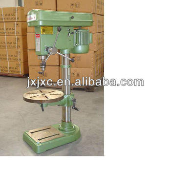 drill m19/bench drilling machine/19G drlling-press machine/bench driller
