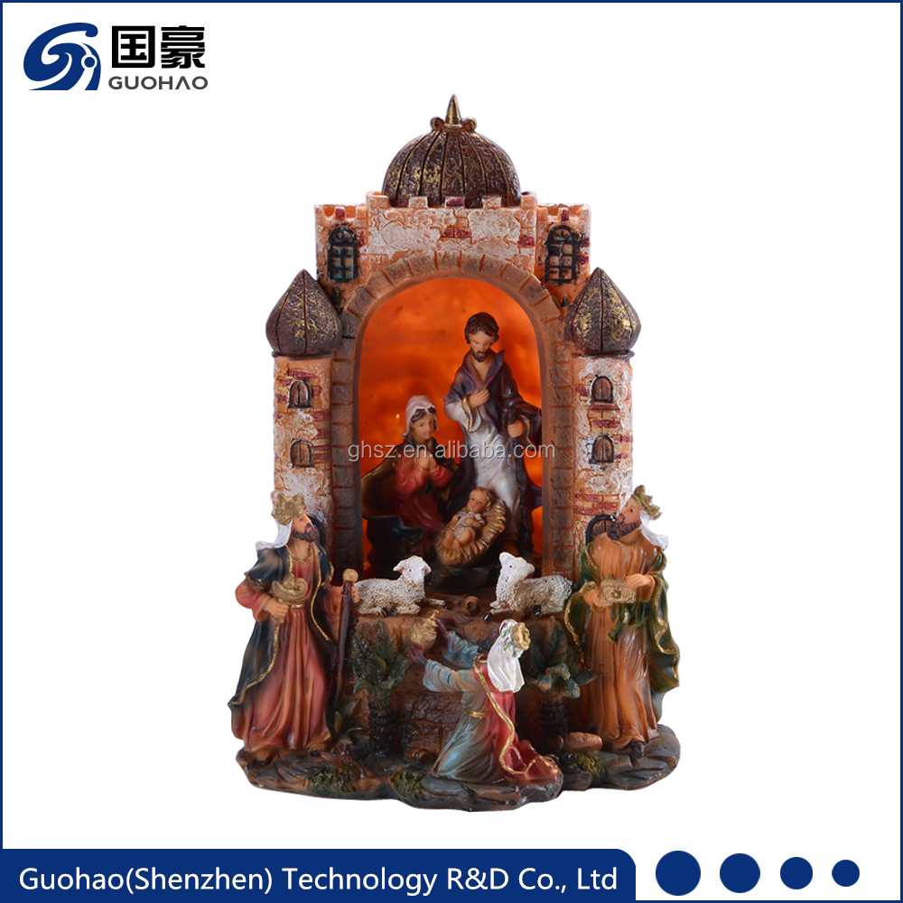 Hot Selling classic wholesale our lady of fatima