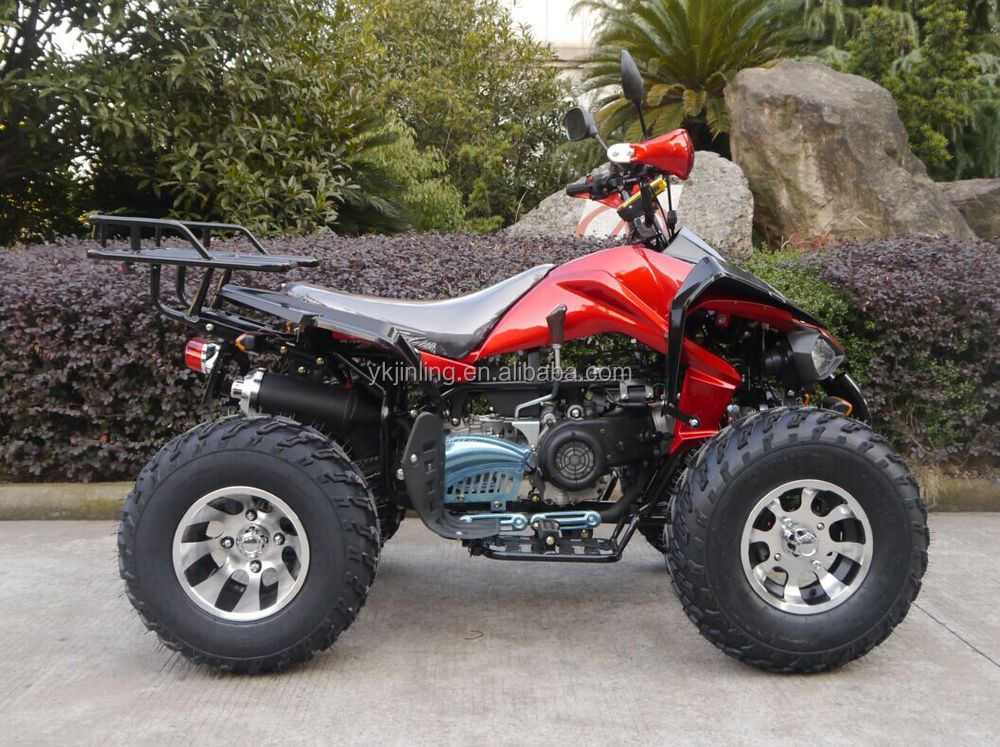 used dirt bikes for sale cheap quads atv mopeds html autos weblog. Black Bedroom Furniture Sets. Home Design Ideas