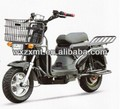 electric cargo scooter/ 1000w scooter