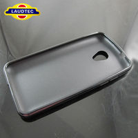 Hot Selling Brand New Soft Jelly Case for HTC Desire 700 Made in China