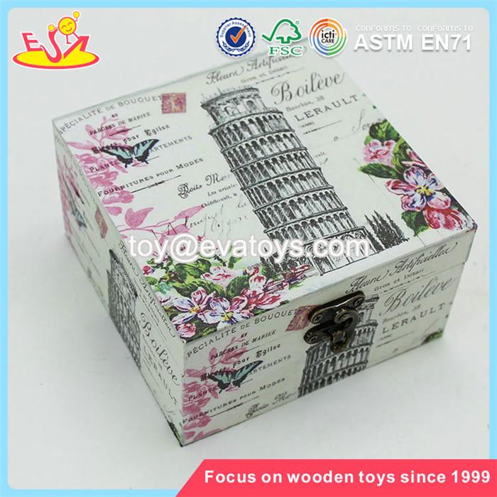 W18A028_.jpg