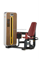 Best Selling Commercial Fitness Equipment MBH MZ-018 Inner Thigh Adductor