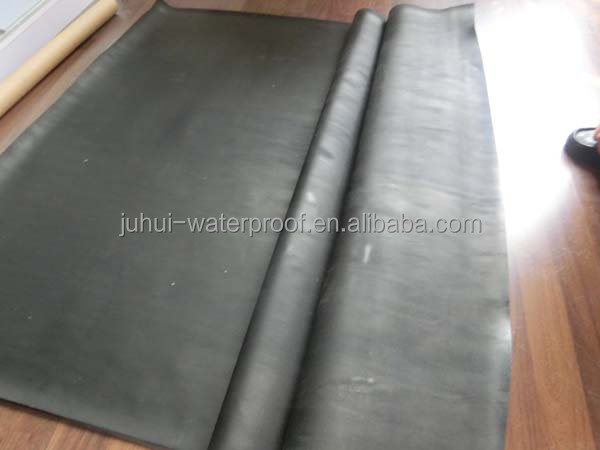 Elastomeric Roofing Membrane : New design elastomeric epdm rubber roofing buy