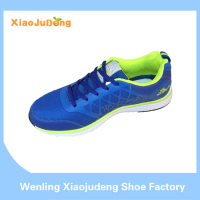 High Quality Athletic Shoe,Man Hiking Shoe,Best Quality Man Sport Shoe